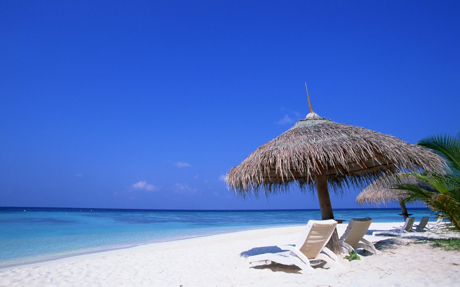 the-best-top-desktop-beach-wallpapers-hd-beach-wallpaper-57 | jamie