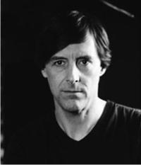 Mike McEvoy