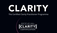 Clarity Prctitioner (8-5-14) Feature box