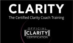 clarity-small