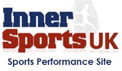 Inner Sports UK.