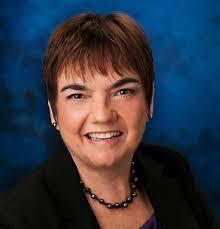 Cathy Casey
