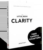 lbc_free-sample150px