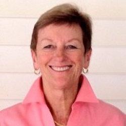 Rita Shuford