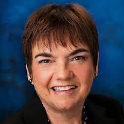 Catherine Casey