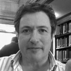Paul Sternberg
